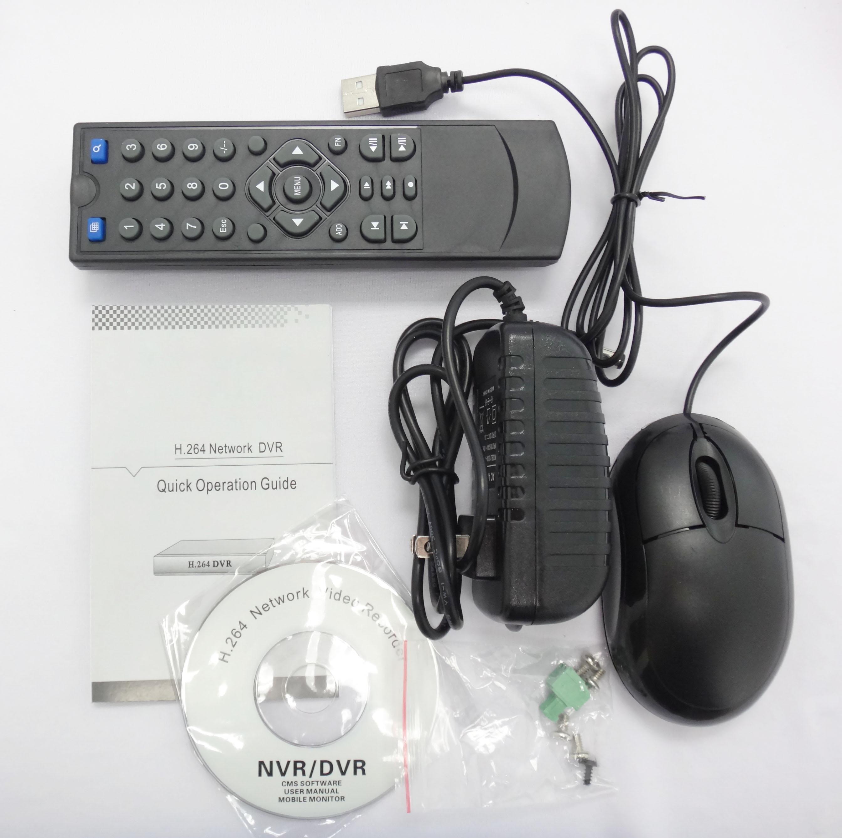 DVR SENC 6.jpg
