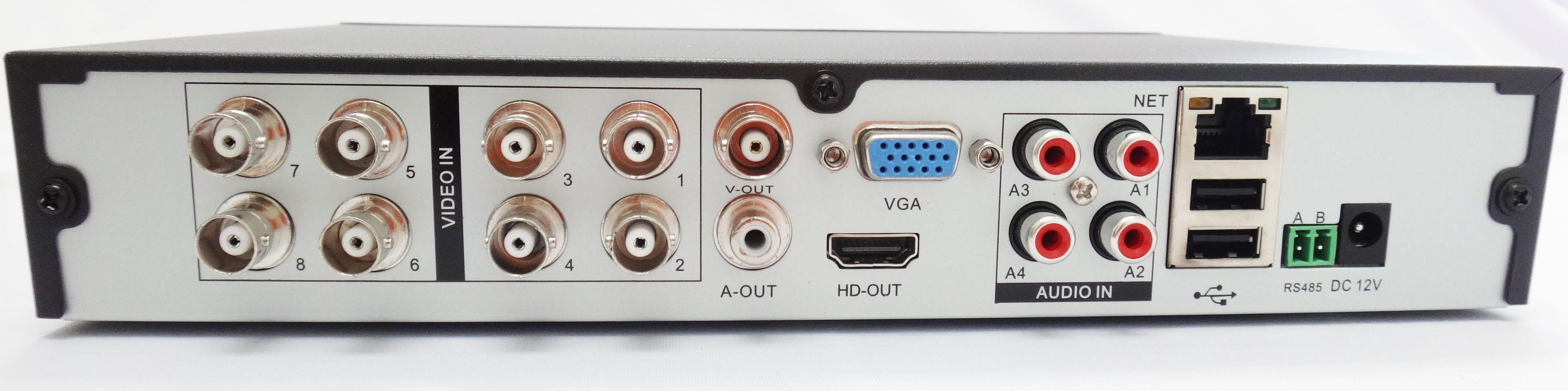 DVR SENC 5.jpg