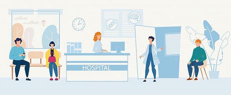 dipartimento-di-ricovero-ospedaliero-pub