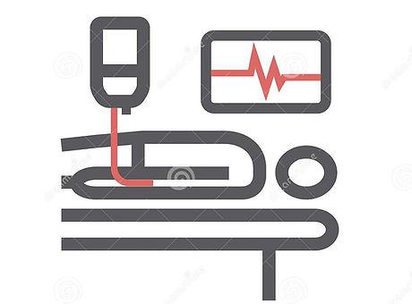 simbolo-del-letto-di-ospedale-o-reparto-