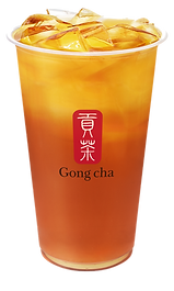 497-4972301_iced-tea-c-png-gong-cha-lych