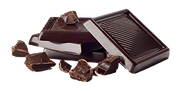 559-5598214_chocolate-png-image-download