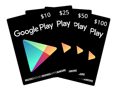 175-1750663_google-play-gift-card-png-go