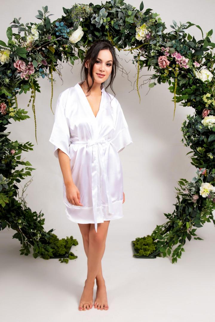 Bridesmaid-24.jpg