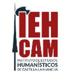 IEHCAM_WEB.png