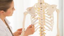 Estimulação da Medula Espinhal somada à Terapia de Reabilitação obteve resultados surpreendentes
