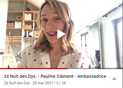 Pauline Clement.png