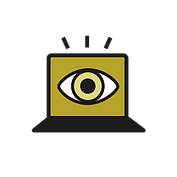 web-logo-06.png