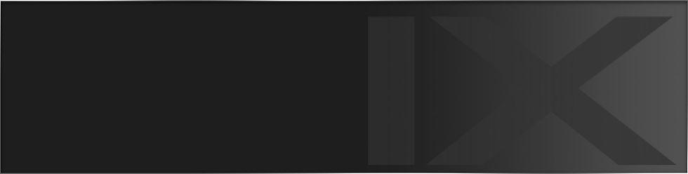 black-to-gray-gradient.jpg