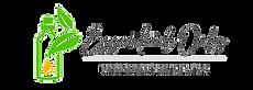 generic-essential-oils-logo.png