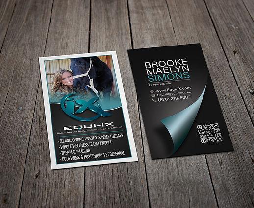 Equi-IX Canine business card mockup.jpg