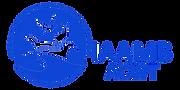 iaambacwt-full-logo-blue-on-trans.png