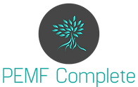 PEMF-Complete-Color-logo-no-background.p