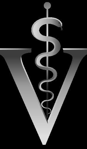 vet-symbol_edited.png
