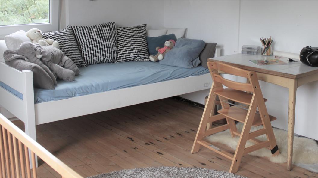 Schlafzimmer 3.