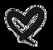 Heart (Transparent).png