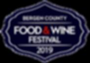Food&Wine2019.png