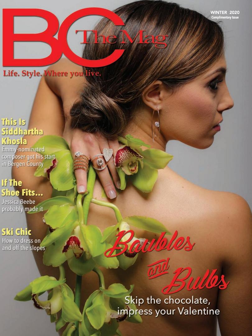 BC the Mag Winter 2020