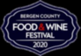 Food&Wine2020LOGO.png