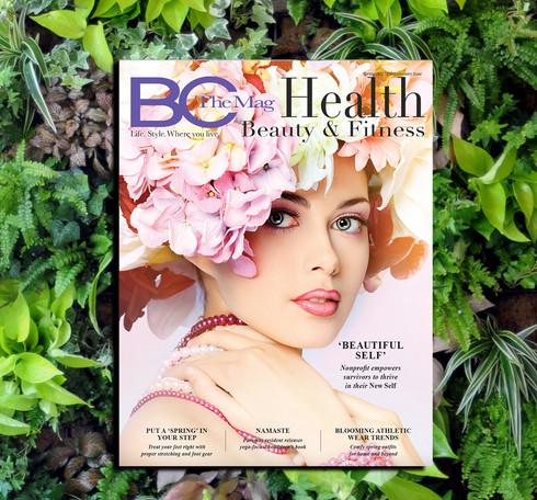 Healthspring21.jpg