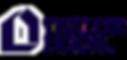 taylor-logo01fw-copy.png