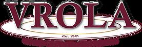Vrola CoP Logo_Gold (002).png