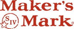 Maker's Mark Logo_Red.png