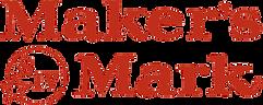 Maker's Mark Logo_Red.png