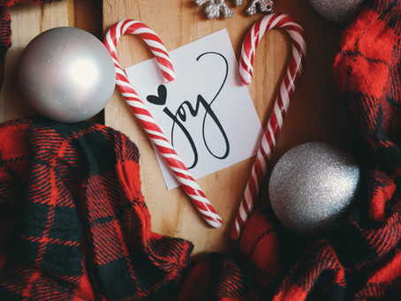 10 Places for a Holiday Proposal Around Metro Detroit