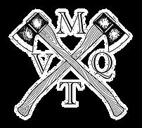 Vision Quest Muay Thai Logo