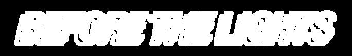 BTL - TextLogo - White_Alpha.png