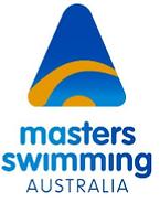 swim 2.PNG