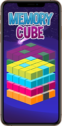 mem_cube.png