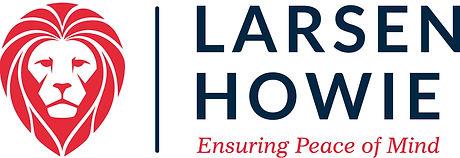 LH_Logo_With_Strapline.jpg