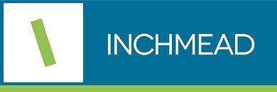 Inchmead_Logo_cmyk_JPG.jpg