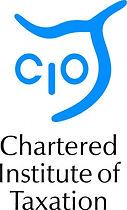 ciot logo.jpg