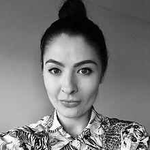 Inchmead Accountants - Evelina Peleckaite