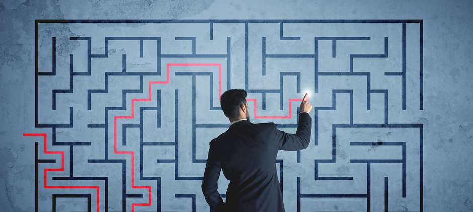 Entry-and-Exit-Planning-Strategy
