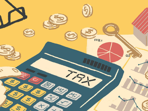 HMRC: One month left to join VAT Deferral New Payment Scheme