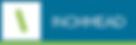 Inchmead_Logo_cmyk.png