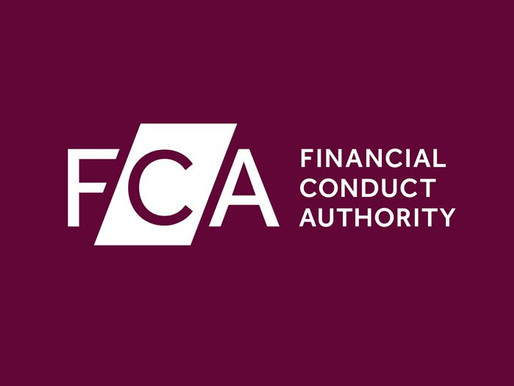 FCA confirms contactless payment threshold increase