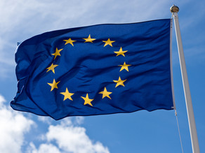 EU to suspend its digital tax plan