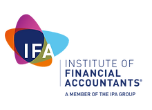 IFA_Logo_Master_HR_edited.png