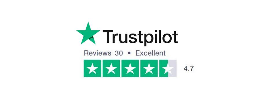 Wealth protection trust pilot review
