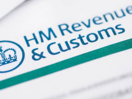 HMRC to contact self-employed claimants for grant four SEISS applications