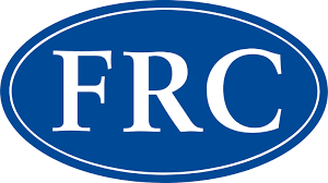 FRC calls for more transparency when reporting against Corporate Governance Code