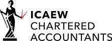 icaew_logo.png