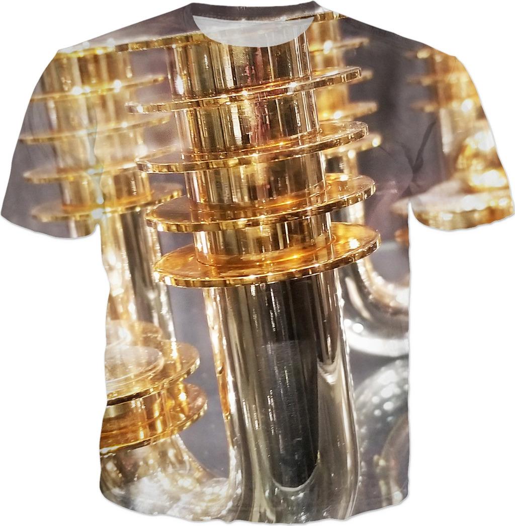 man t-shirt 1