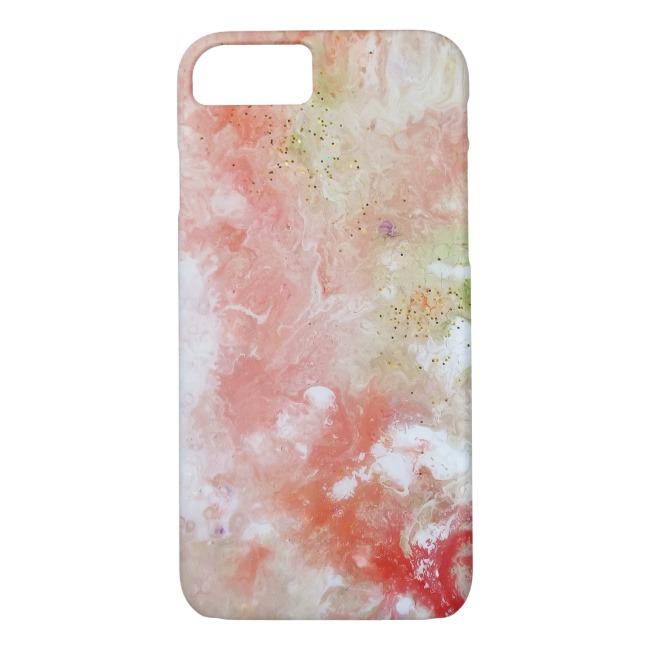 phone case 4