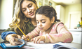 School's out—but learning isn't: More schools go to temporary distance learning